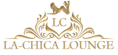 La-Chica-Lounge